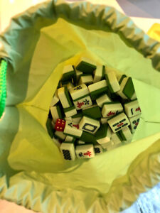 Mahjong Sets   Buy New & Used Goods Near You! Find