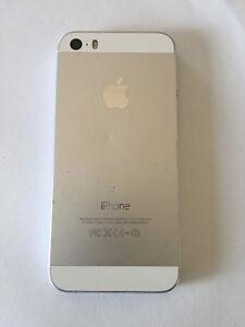Cellulaires iPhone, Samsung, LG a vendre Lac-Saint-Jean Saguenay-Lac-Saint-Jean image 8