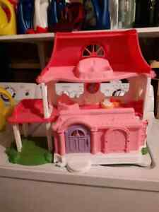 Little people's play house  St. John's Newfoundland image 1