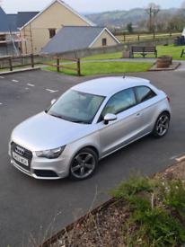 image for Audi A1 SE 1.6 diesel zero tax
