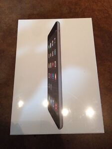iPad Mini 2 16GB Brand New