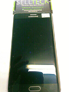 Unlocked cell phones for sale toronto