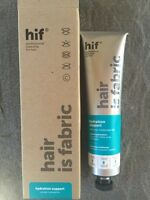 Hair is Fabric Hydration Support - NEW