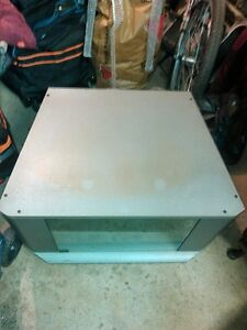 Victorian Head Chairs/Tv Stand Stratford Kitchener Area image 2