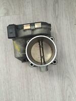 Audi/VW 1.8T Throttle Body 06B 133 062 B