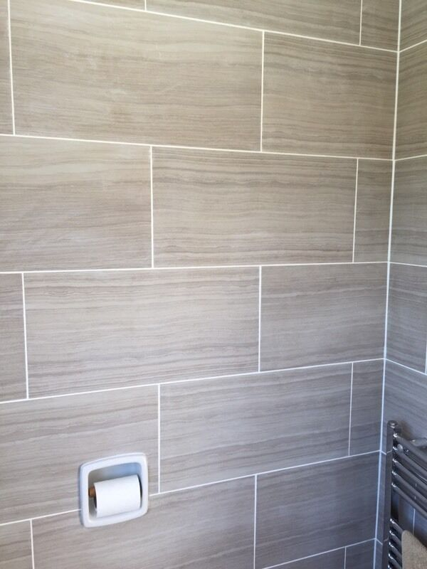 B And Q Kitchen Wall Tiles