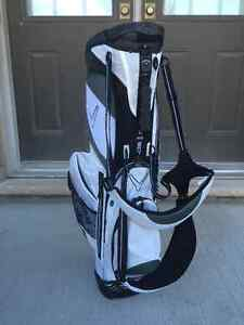 Callaway Hyper-lite 4.5 Stand / Carry bag