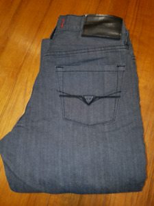 Guess Jeans 29X32