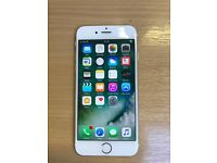 iPhone 6 - Gold - 16GB - EE - Good Condition