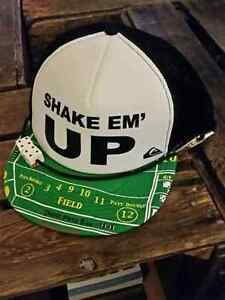 Brand name and rare hat collection for sale CHEAP! Clean hats! London Ontario image 3