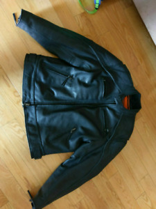 Brand name coats for sale men's & womens xl