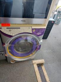 Dyson Washing Machine For Sale