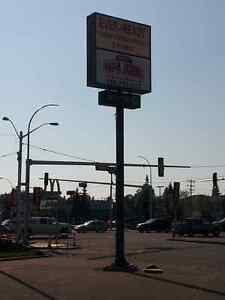 Office/Retail Coming Available at 75th St and 82nd Ave Edmonton Edmonton Area image 11