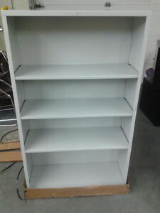 Used File Cabinets For a Toolbox?