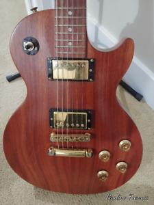 Gibson Les Paul Smartwood *RARE