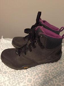 Hi-Tec Women's Hiking Boots