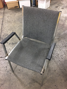 Chair / desk chairs / office chairs