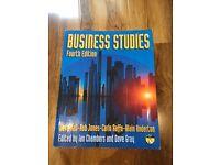 Business beginner book