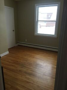 Roommate wanted  - semi-furnished North End Flat $485 inclusive