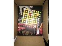 Launchpad Mini Comes With Albleton Live 9