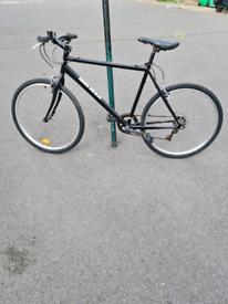 Gents EMMELLE mountain bike for sale