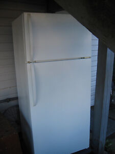 Used Refrigerator for sale!