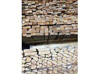 Timber pine. Skirtings Framing. Ache.