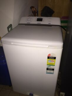 Washing machine South Perth South Perth Area Preview