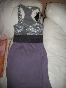 BEAUTIFUL DRESS- BRAND NEW! with the price tag Windsor Region Ontario image 2