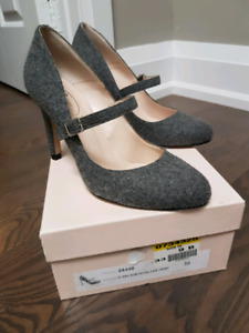 BNIB Browns Couture womens shoes