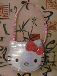 articles de hello kitty