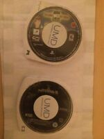 psp game and movie 10$!!!!
