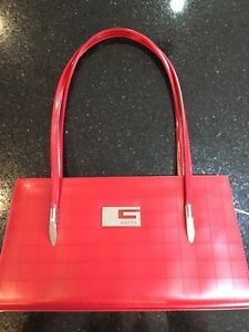 Gucci ladies purse . New condition St. John's Newfoundland image 1