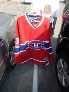 Montreal Canadian *Brand NEW* Sweater