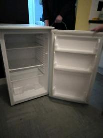 Newlec brand new heater | in Borrowash