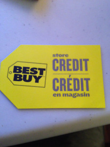 Best Buy Gift Card - $200 for $276.79