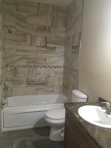 PRICE REDUCED-New Build in Rocanville Regina Regina Area image 14