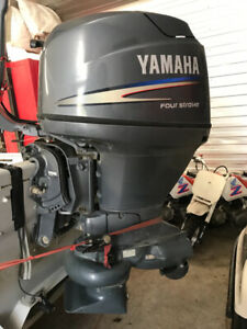 Outboard Jet | Kijiji in Alberta  - Buy, Sell & Save with Canada's