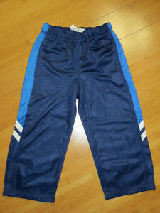 Boys Pants - Size 3 London Ontario image 1