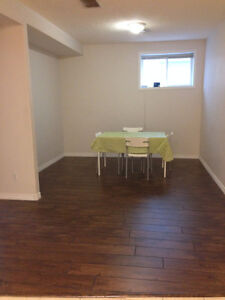 31 st, 34 ave Room for rent at Wildrose, millwoods