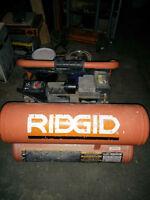 RIDGID Compressor - Model OF45150