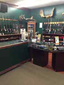 Hunting,Fishing,Camping and Outdoor Products