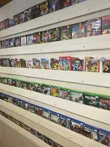 Cash for Video-games & Video-game Systems London Ontario image 8