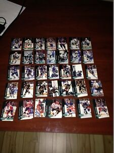 For Sale: Parkhurst 1993 Hockey Cards (Lot of 272 Cards) Sarnia Sarnia Area image 5