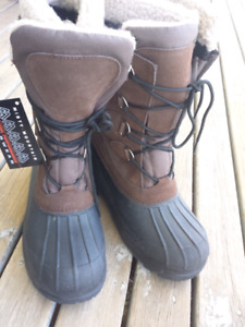 Farm/work boot for sale