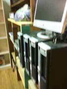 Frogs, plates, pc parts, crates plus 600 booths of more Cambridge Kitchener Area image 4
