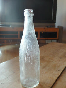 2 old brewery bottles + 1 old pepsi bottle Sarnia Sarnia Area image 5