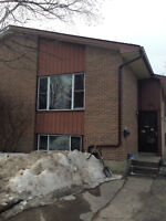 2 Bedroom Apartment Located in Kingston's East End!