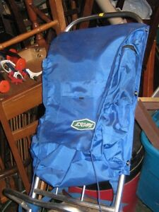 NICE HIKING BAG  HAVE 2