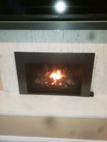 Gas and woodstove cleaning and installation
